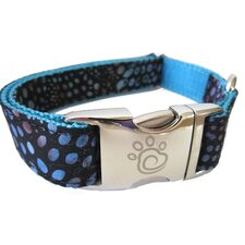 Ventura Blvd Dog Collar