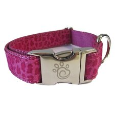 The Grove Dog Collar