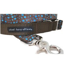 PCH Dog Leash