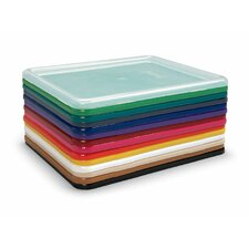 Jonti-Craft Tub Lid