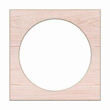 Roomeez Pod Front Circle Cutout