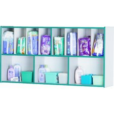<strong>Jonti-Craft</strong> Diaper Organizer