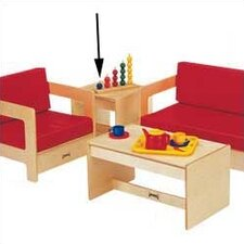 <strong>Jonti-Craft</strong> Kids End Table