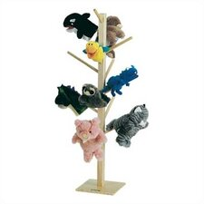 <strong>Jonti-Craft</strong> Puppet Tree