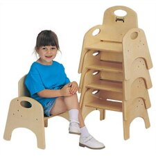 <strong>Jonti-Craft</strong> Kid's Desk Chair