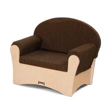 Komfy Chair