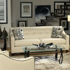 Incline Queen Sleeper Sofa