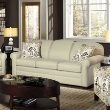 Shangrila Queen Sleeper Sofa