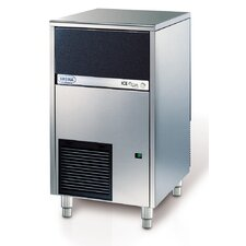 102 lb Under-Counter Automatic Cube Ice Maker