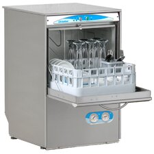 Undercounter Glasswasher