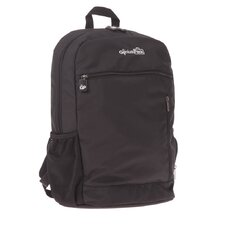 "16.5"" Travel Backpack"