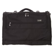 Tri Fold Garment Bag
