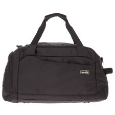 "11.5"" Gym Duffle Bag"