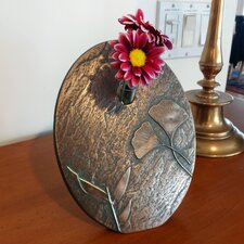 <strong>RQ Home</strong> Home Gifts Vase
