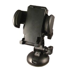 <strong>Panavise</strong> Universal Phone Holder with Suction Cup Mount