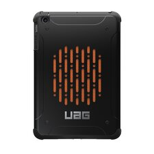 UAG iPad Mini Composite Case
