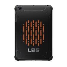 UAG iPad Mini Composite Case