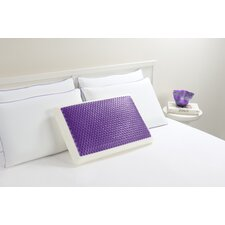 Bubble Bed Pillow