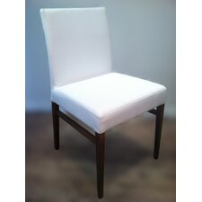 Bloom Dining Side Chair