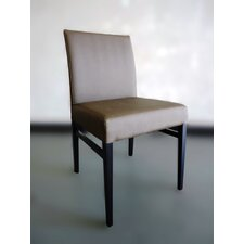 <strong>AirNova</strong> Bloom Dining Side Chair