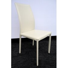 Giada High Dining Side Chair