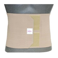 <strong>GABRIALLA</strong> Post-Partum Abdominal Support Binder for Women
