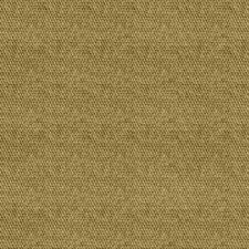 "Hobnail 18"" x 18"" Carpet Tile in Taupe"