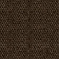 "<strong>4urFloor</strong> Hobnail 18"" x 18"" Carpet Tile in Walnut"