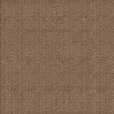 "<strong>4urFloor</strong> Ribbed 18"" x 18"" Carpet Tile in Almond"