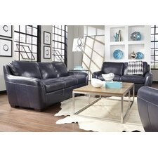Bella Living Room Collection