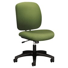 Comfortask Task Swivel / Tilt Chair