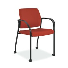 Ignition Multi-Purpose Stacking Chair