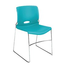 Olson-4040 Series High-Density Stacking Chair