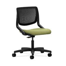 Motivate Mesh Task Chair