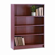 "1870 Series 52.25"" Bookcase"