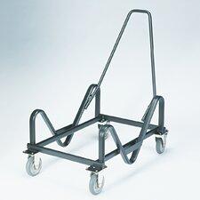 """Gueststacker 35.5"""" Cart"""