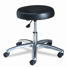 Medical Exam Stool without Back