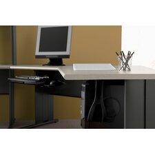 "<strong>HON</strong> 66000 48"" W Office Desk"