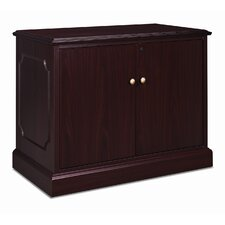 94000 Series Storage Cabinet With Doors