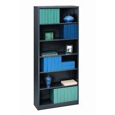 """81.13"""" Bookcase"""