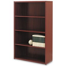 "10500 Series 60.63"" Bookcase"