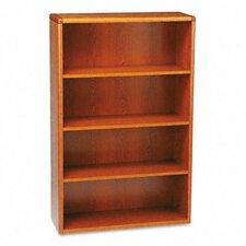 "10700 Series 57.13"" Bookcase"