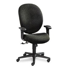 Unanimous High-Back Task Chair