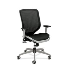 <strong>HON</strong> HMH02 Mesh Office Chair