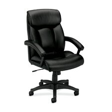 VL151 High-Back Executive Chair