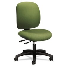 <strong>HON</strong> Comfortask Multi-Task Swivel / Tilt Chair