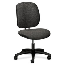 Low-Back Task Chair