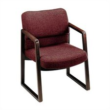 2400 Series Guest Chair