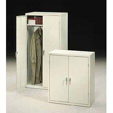 "36"" Storage Unit"