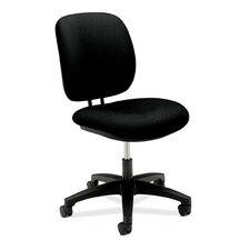 <strong>HON</strong> ComforTask 5900 Series Task Chair